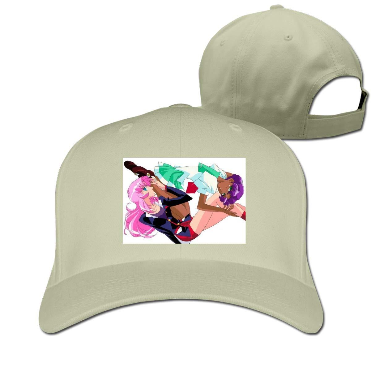 Amazon.com: CKA Z KING Mens Revolutionary Girl Utena Sports ...