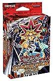 yugioh yugi starter reloaded - Yu-Gi-Oh Starter Deck Yugi Reloaded Unlimited Edition Sealed