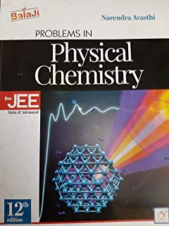Rc Mukherjee Physical Chemistry Book