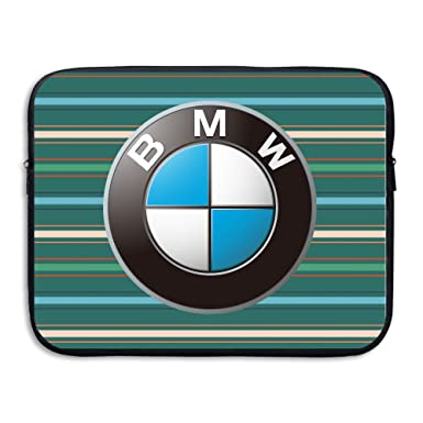 Launge Bmw Logo Laptop Case Bag Laptop Sleeve 13-Inch / 15-Inch