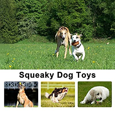 14-Pack-Dog-Squeaky-Toys-Cute-Stuffed-Plush-Fruits-Snacks-and-Vegetables-Dog-Toys-for-Puppy-Small-Medium-Dog-Pets