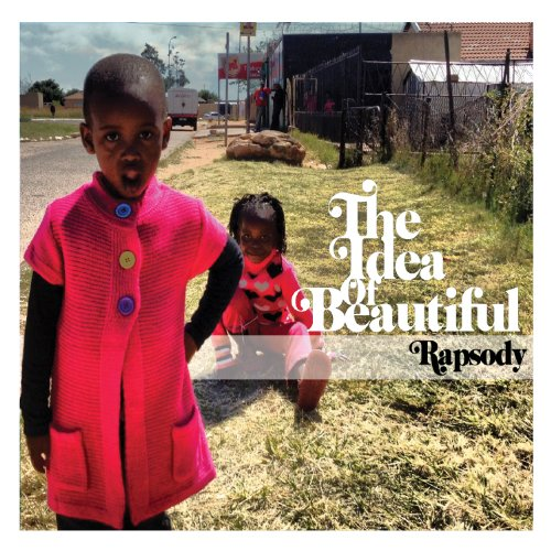 The Idea Of Beautiful [Explicit]