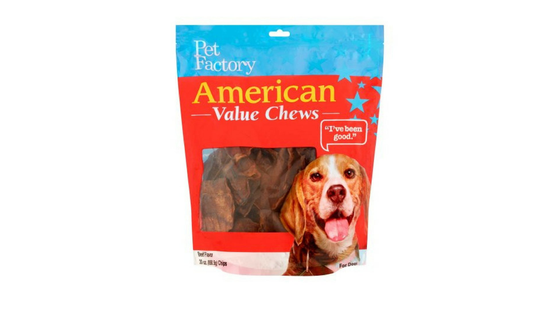 Best Rated In Dog Food Rolls Helpful Customer Reviews Amazon