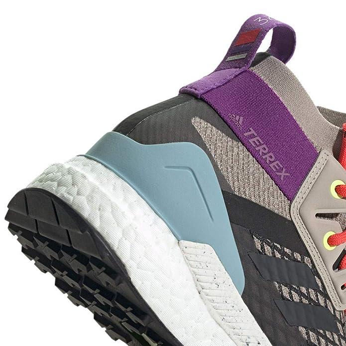 adidas Free Hiker Chaussures de randonnée pour Femmes