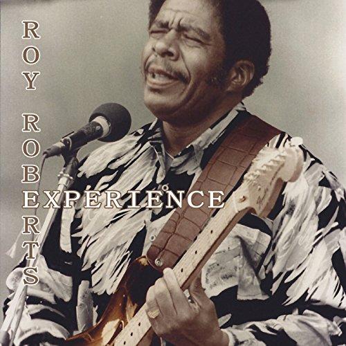 Roy Roberts Undergo