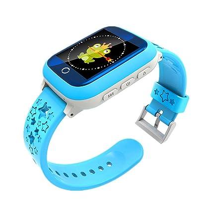 Amazon.com: PINCHU IP67 Waterproof Touch Screen Smart ...