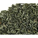 Green Tea: Chun Mee Tea