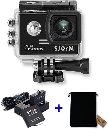 SJCAM SJ5000X-Elite CBB product image 8