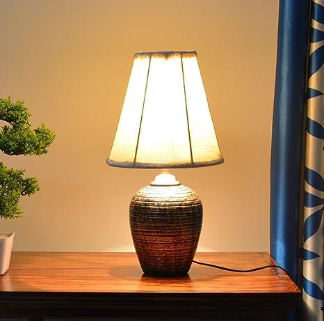 Buy beverly studio terracotta designer table lamp online at low beverly studio terracotta designer table lamp aloadofball Gallery