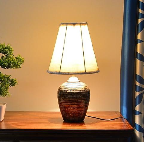 Buy beverly studio terracotta designer table lamp online at low beverly studio terracotta designer table lamp aloadofball Images