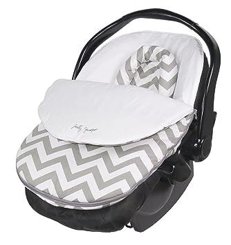 5acf852ef9cf Amazon.com   Jolly Jumper Lightweight Cuddle Bag   Baby