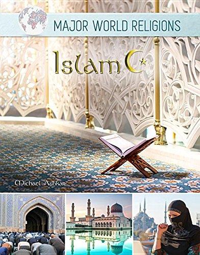 Islam (Major World Religions) pdf