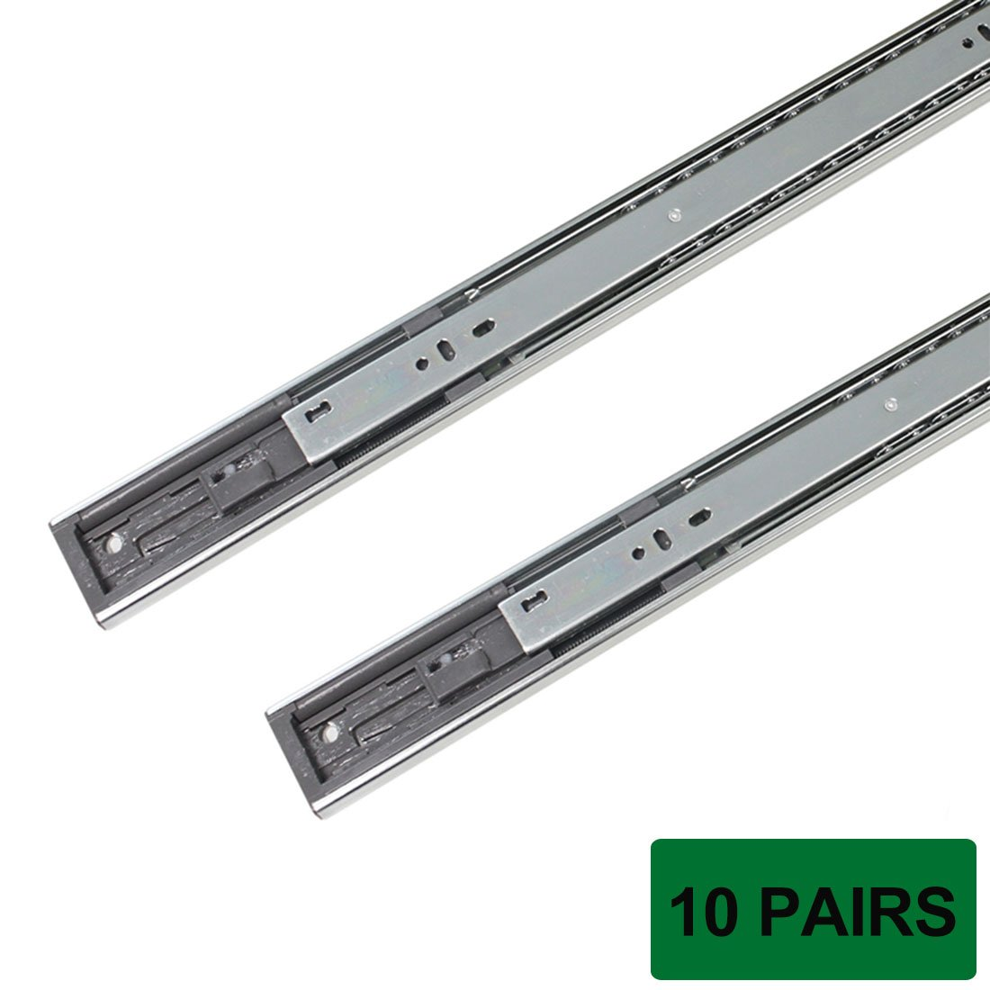 rails linear s provider from rail drawer and chambrelan slide duty heavy uk slides