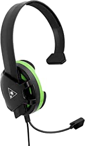 Turtle Beach Recon Chat Gaming Headset for Xbox One