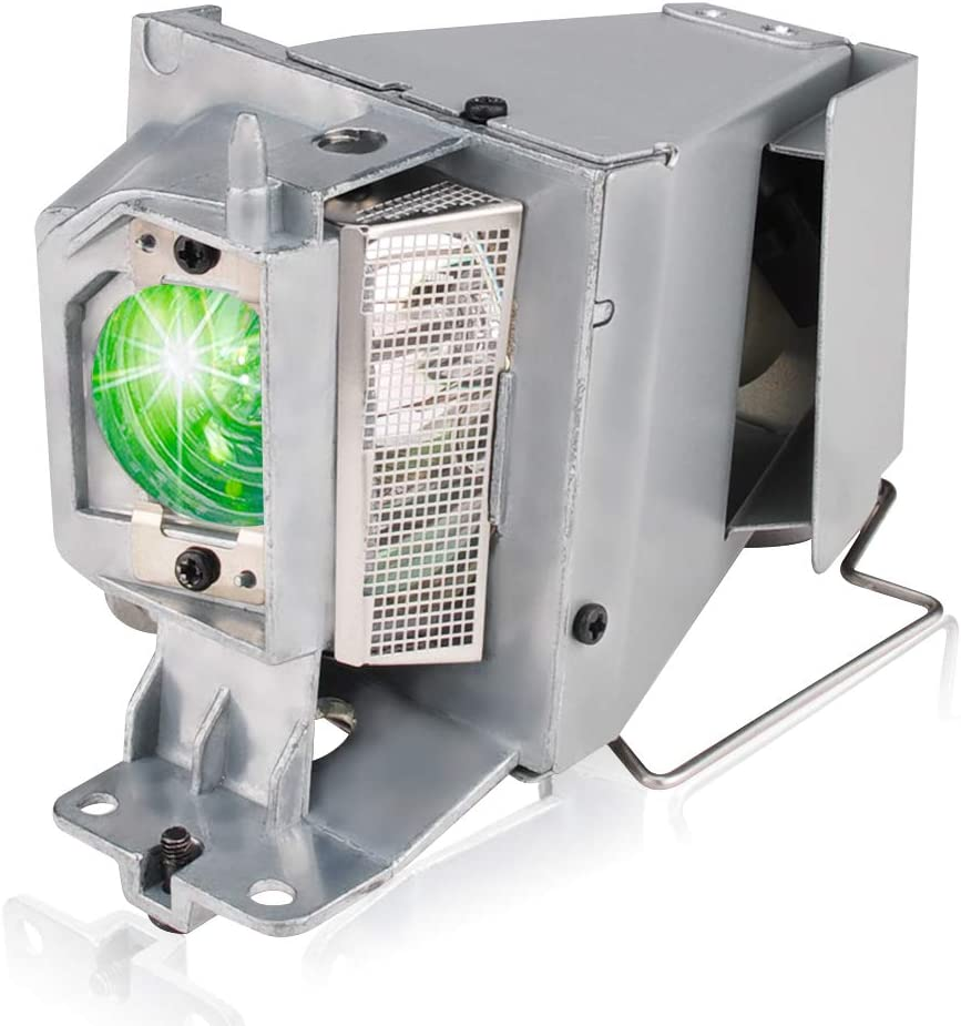 Projector Lamp BL-FP190E for Optoma HD141X HD26 GT1080 S316 EH200ST S310e S312