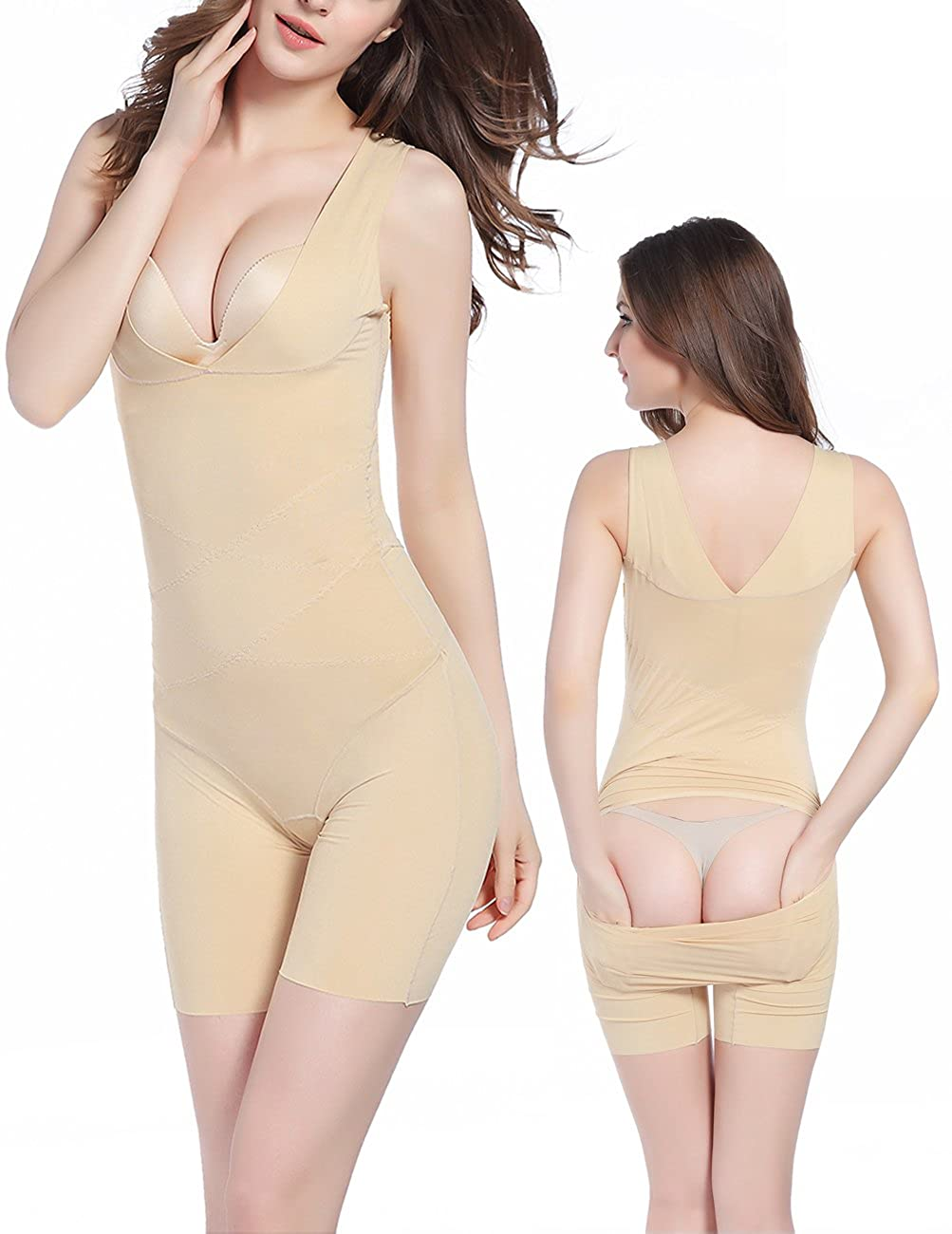 5ae808ea845d6 Women s Shapewear