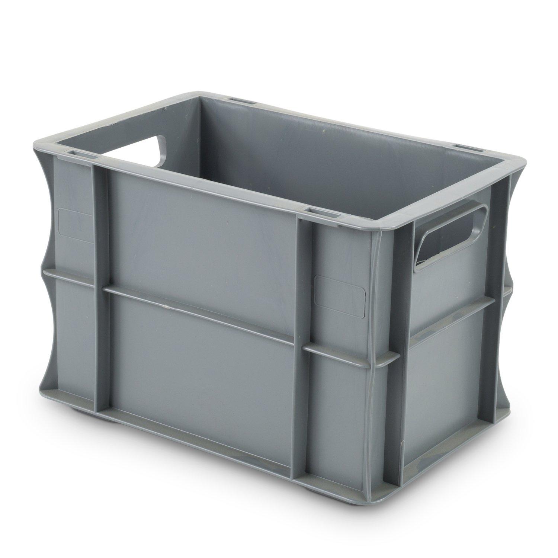 Hans Schourup 22601044 Euro Container 7 litre 300 x 200 x 200 mm