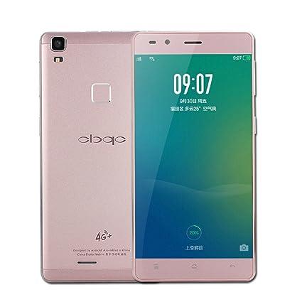 Smartphones y móviles, 5.0 Pulgadas Ultrathin Android4.4 Octa-Core ...
