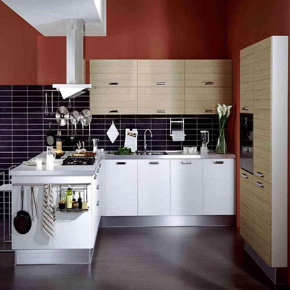 GladsBuy ZJZ-607 The Kitchen - Fondo para ordenador (2,4 m x 2,4 m): Amazon.es: Electrónica