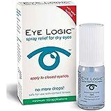 Eye Logic (Formerly Clarymist) Eye Spray 10ml