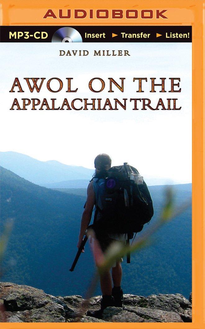 AWOL on the Appalachian Trail pdf