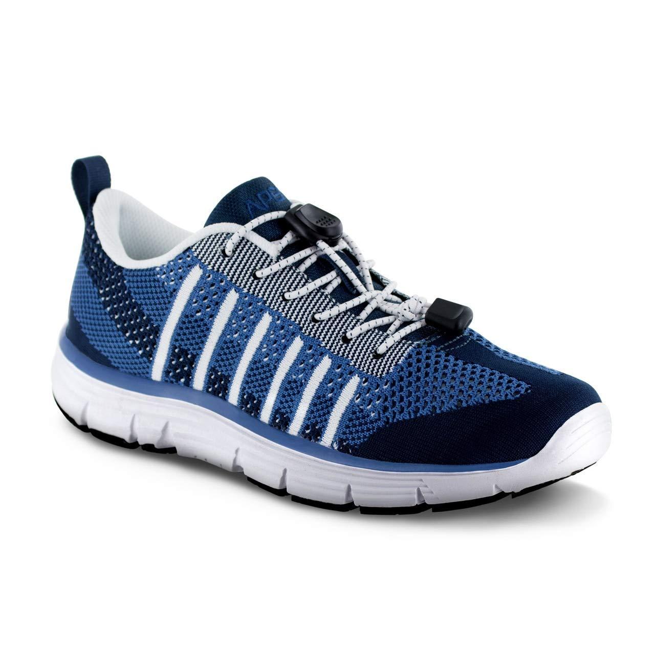 Apex Women s A7200WX085 Running Shoe