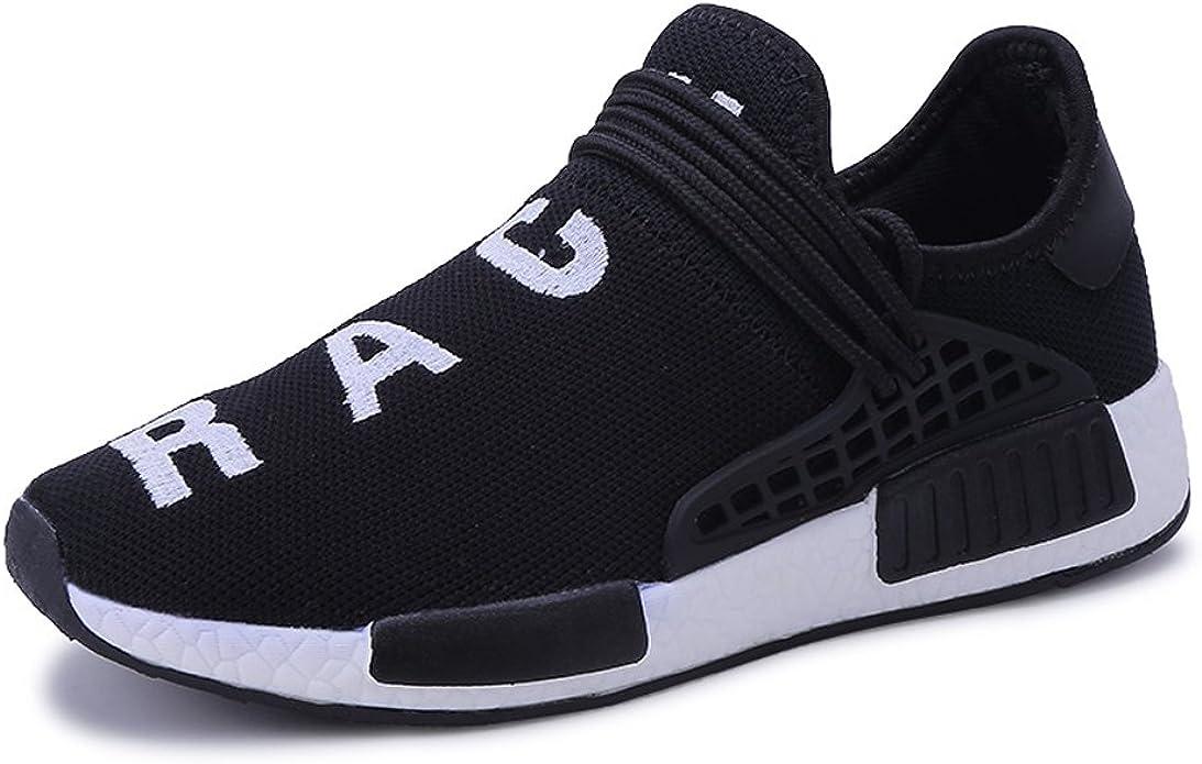 Couple Lightweight Running Shoes Men