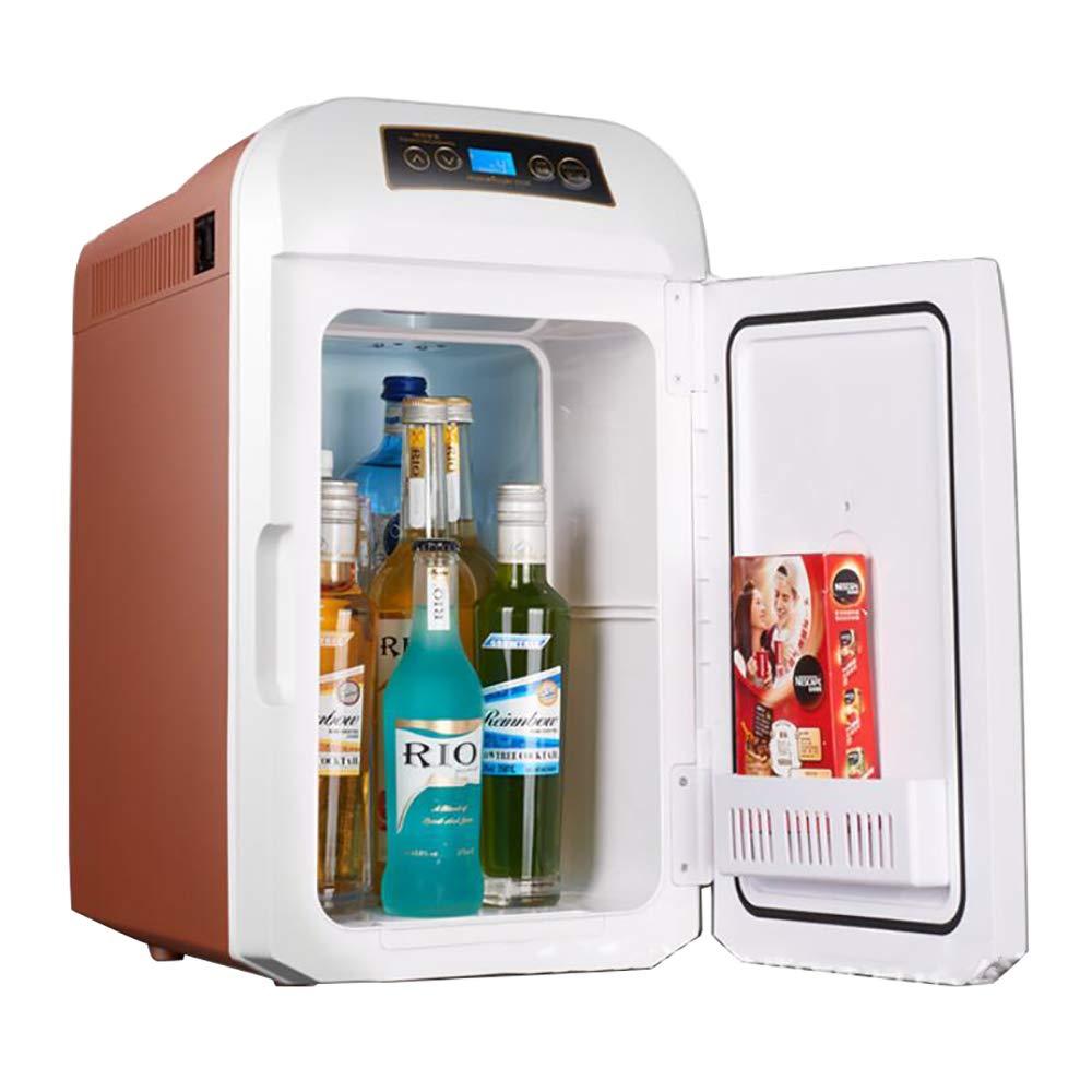 Mini Car 28L Refrigerador De La Casa Compartida Alquiler Nevera ...