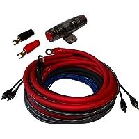 AERZETIX: Juego de Cables cableado para Montaje