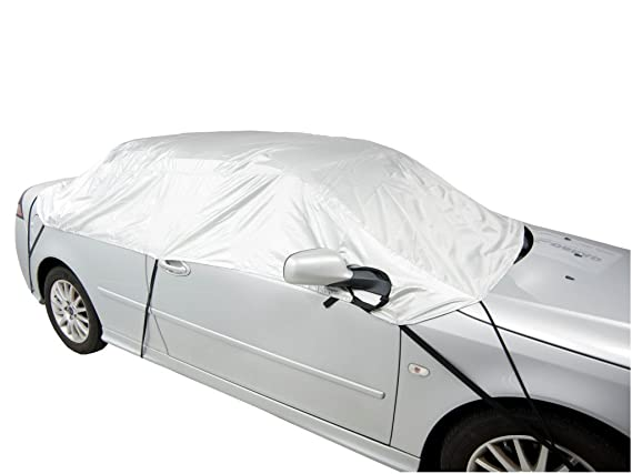 Amazon.com: MCarCovers 1998-2003 Saab 9-3 Convertible Top Cover: Automotive