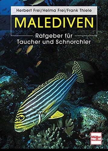 malediven-ratgeber-fr-taucher-und-schnorchler