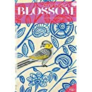 Amy Butler's Blossom: Create Love – Express Beauty – Be Kind