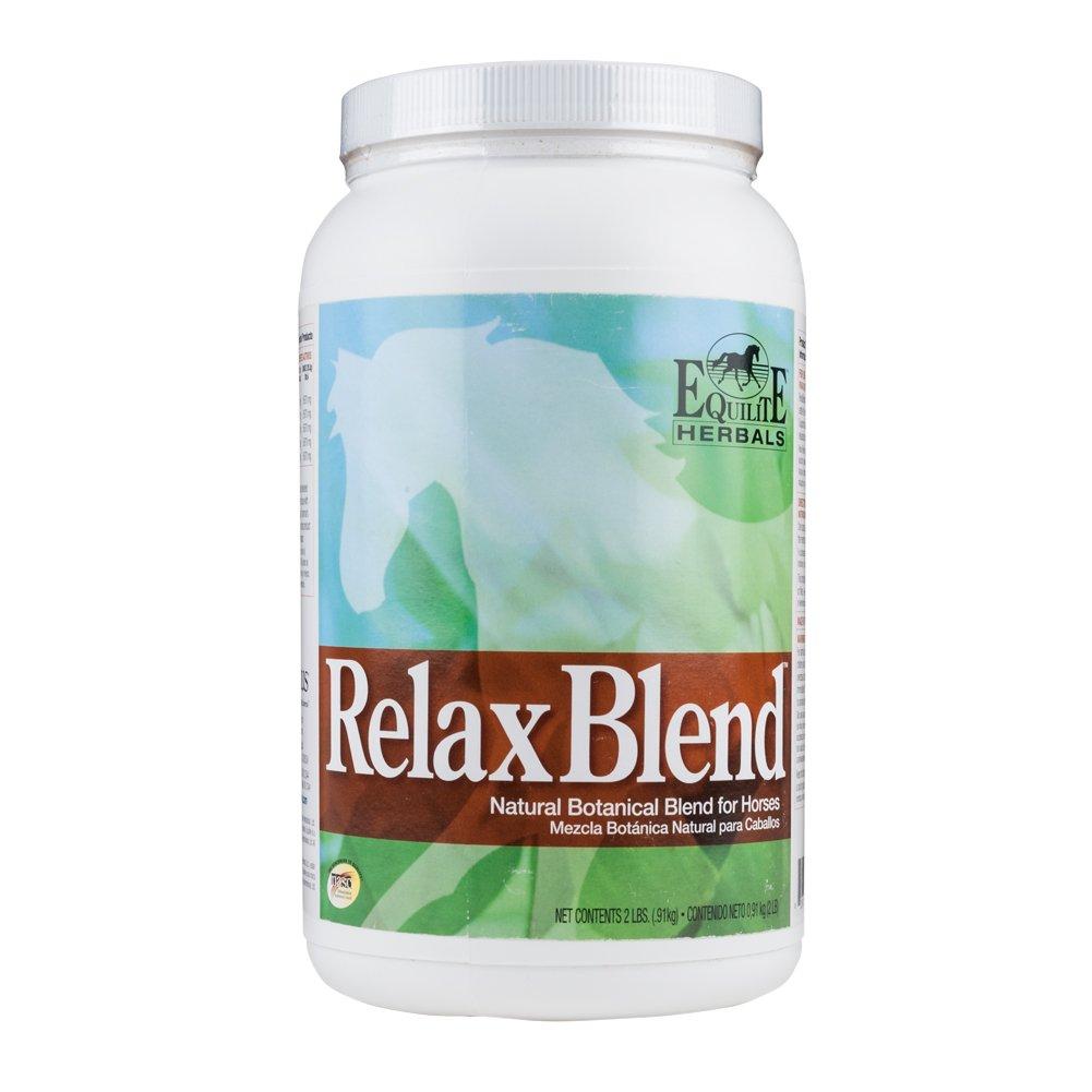 Relax Blend RelaxBlend