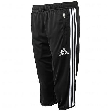 adidas Boys' Youth Condivo 14 Three-Quarter Pant (Big Kid)