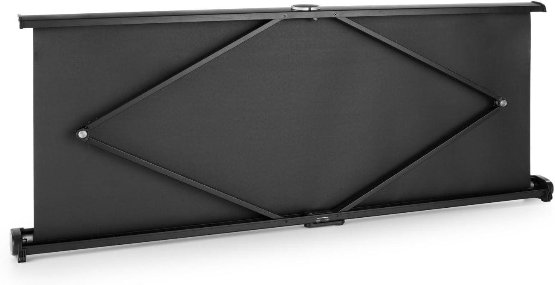 FrontStage T SVS Écran de Projection Portable de 50