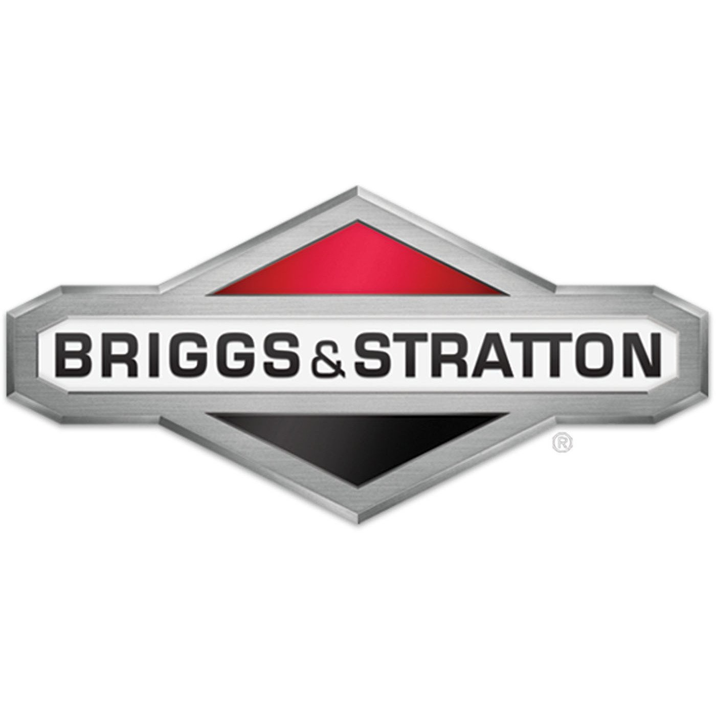 Briggs & Stratton Breaker-circuit 30a Part # 202033GS by Briggs & Stratton
