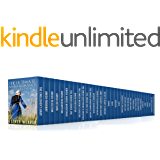 The Ultimate Amish Romance Collection (34 Book Box Set): (Amish Romance)