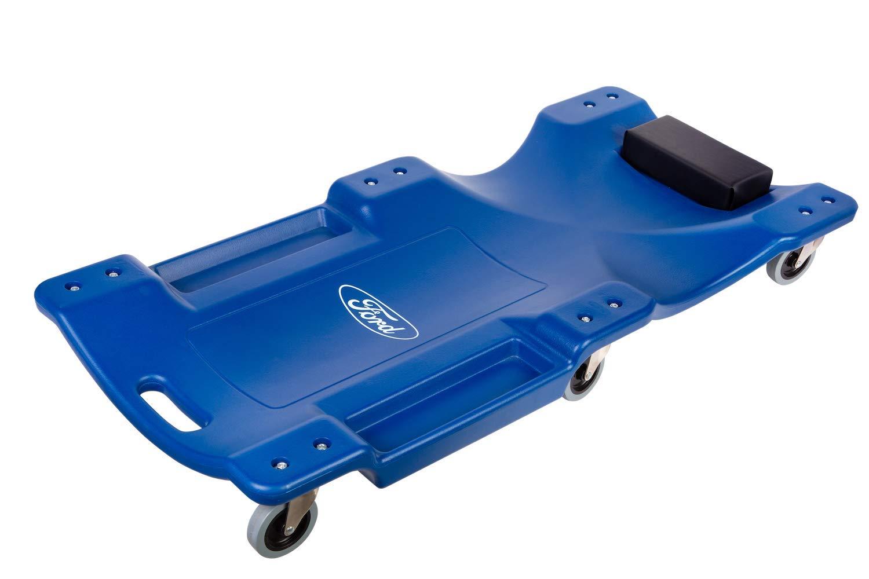 Ford FMCFCA020 Plastic Creeper