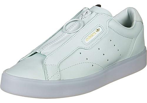 Z W Adidas Sleek SchuheSchuheamp; Handtaschen wmNy8n0vO