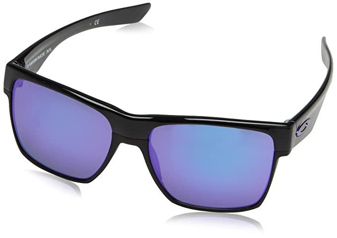 2021676c22a5e Oakley Men s Twoface Xl 935004 Sunglasses