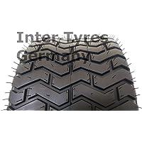 Gripstar LG02 20 x 10 – 8 Neumáticos