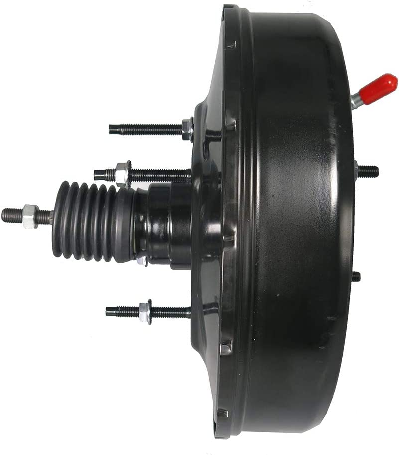 Vacuum Power Brake Booster fit for Toyota Tundra 2006 2005 2004 2003 2002 2001 2000 Sequoia 2001