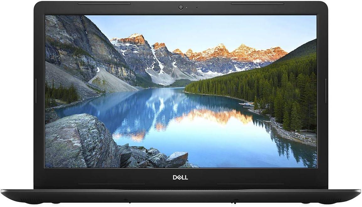 2020 Dell Inspiron 3780 17 PC Laptop: 17.3