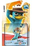 Disney Infinity - Figurine Disney Originals Agent P