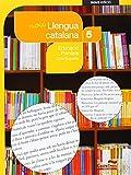 img - for Nou Llengua catalana 5  (Projecte Salvem la Balena Blanca) book / textbook / text book