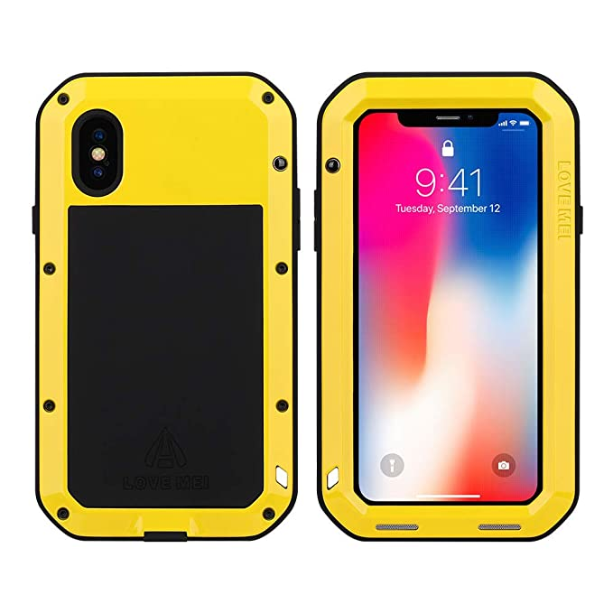 iphone xs max cases for men
