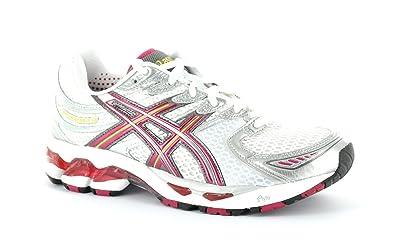 superior quality usa cheap sale offer discounts Asics Damen Laufschuhe GEL-Kayano 16 10: Amazon.de: Schuhe ...