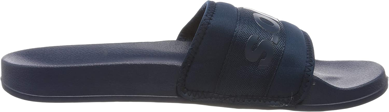 Mules Homme s.Oliver 5-5-17101-34