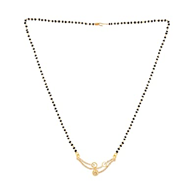 3f6d4cecfd6a40 Buy Voylla Accessory for Women (Golden)(8907617698120) Online at Low Prices  in India