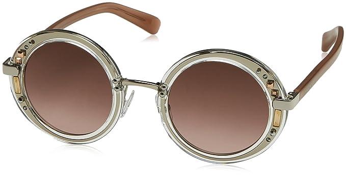 55321088161a Jimmy Choo Women s Gem S Eo Sunglasses